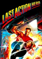 View stats for Last Action Hero