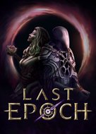 View stats for Last Epoch