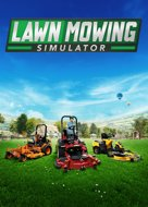 View stats for Lawn Mowing Simulator