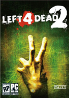 Game: Left 4 Dead 2