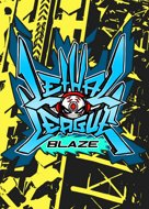 View stats for Lethal League Blaze