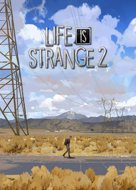 View stats for Life Is Strange 2