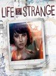 Twitch Streamers Unite - Life Is Strange Box Art