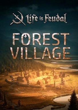 Life is Feudal: Forest Village Should Be Named Life is Brutal | Senshudo