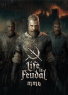 View stats for Life is Feudal: MMO