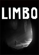 View stats for Limbo