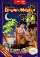View stats for Little Nemo: The Dream Master