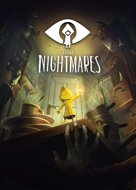 View stats for Little Nightmares