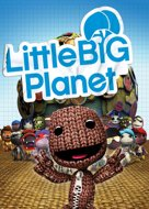 View stats for LittleBigPlanet