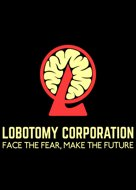 View stats for Lobotomy Corporation | Monster Management Simulation