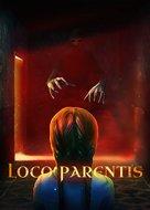 View stats for Loco Parentis