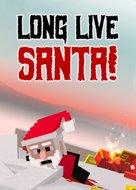 View stats for Long Live Santa!