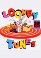 View stats for Looney Tunes