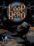 Twitch Streamers Unite - Loop Hero Box Art