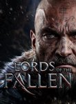 Twitch Streamers Unite - Lords of the Fallen Box Art