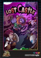View stats for Lost Castle