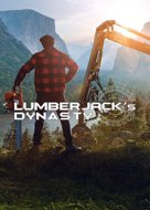 View stats for Lumberjack's Dynasty
