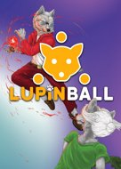 View stats for Lupinball