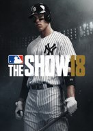 View stats for MLB The Show 18