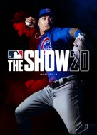 View stats for MLB The Show 20