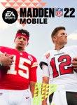 Twitch Streamers Unite - Madden NFL Mobile Box Art
