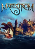 View stats for Maelstrom