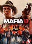 Twitch Streamers Unite - Mafia II Box Art