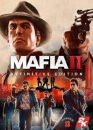 View stats for Mafia II