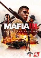 View stats for Mafia III