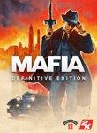 Twitch Streamers Unite - Mafia Box Art