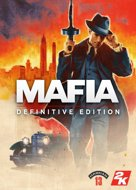 View stats for Mafia