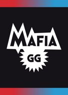 View stats for Mafia.gg