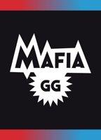 Mafia.gg