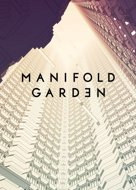 View stats for Manifold Garden