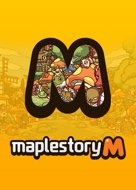 View stats for MapleStory M