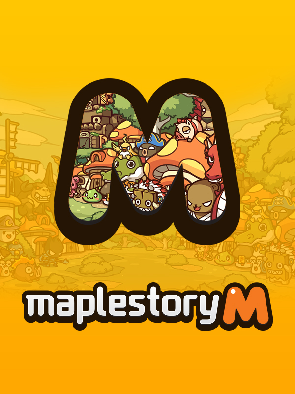 MapleStory M Videos and Highlights - Twitch