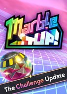 View stats for Marble It Up!