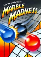 View stats for Marble Madness