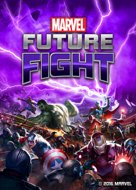 View stats for Marvel Future Fight
