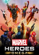 Marvel%20heroes%20omega 136x190