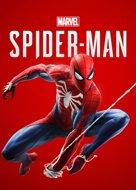Скачать бесплатно Marvel's Spider-Man