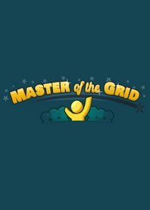 Master of the Grid