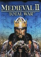 View stats for Medieval II: Total War