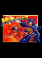 View stats for Mega Man 7