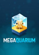 Скачать бесплатно Megaquarium