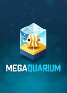 View stats for Megaquarium