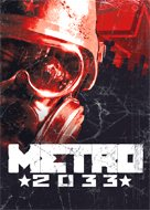View stats for Metro 2033