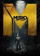 Скачать бесплатно Metro: Last Light