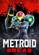 View stats for Metroid Dread