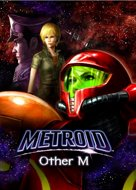View stats for Metroid: Other M